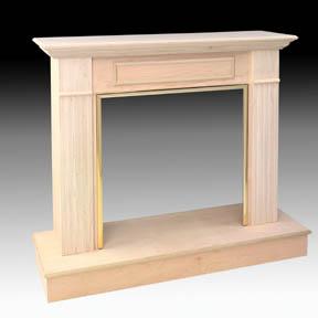Corner Fireplaces Comfort Glow Corner Fireplace